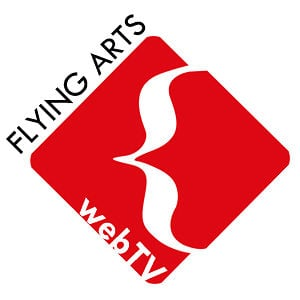 Profile picture for Flying Arts Web TV
