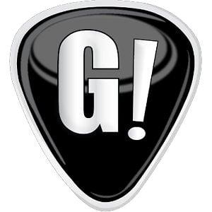 Profile picture for Guitarhoo