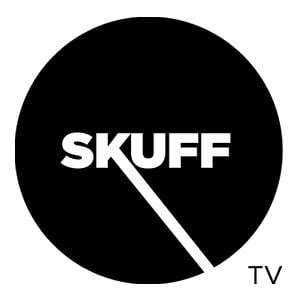 Profile picture for Skuff TV