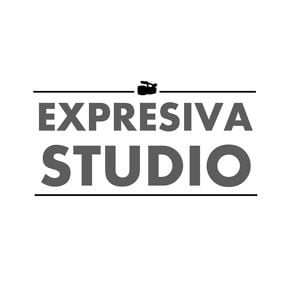 Profile picture for Expresiva studio