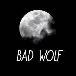 Profile picture for Bad Wolf