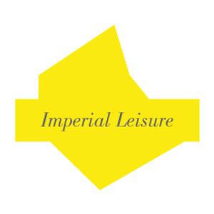 Profile picture for Imperial Leisure