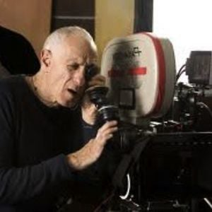Profile picture for Michel Abramowicz a.f.c