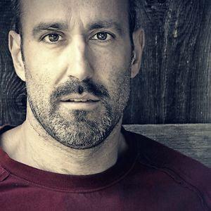 Profile picture for Martin Pichler