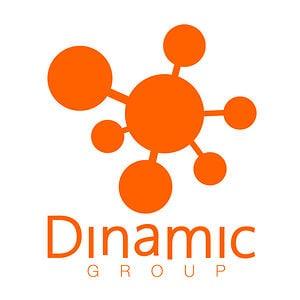 Profile picture for DinamicGroupTV