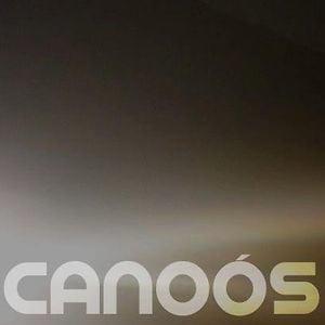 Profile picture for Canoós