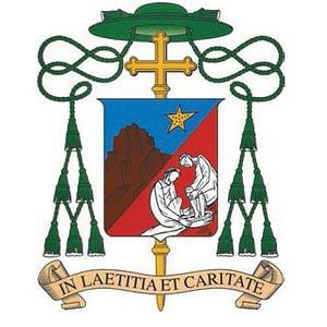 Profile picture for Diocesi di Tempio-Ampurias