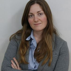 Profile picture for Silvia Guillén
