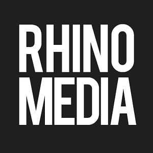 Profile picture for Rhino Media Productions
