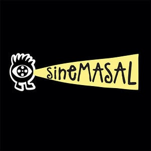 Profile picture for SineMASAL