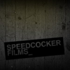 Profile picture for SPEEDCOCKER.FILMS