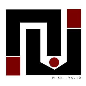 Profile picture for Nikki Valid