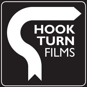 Profile picture for hook turn films