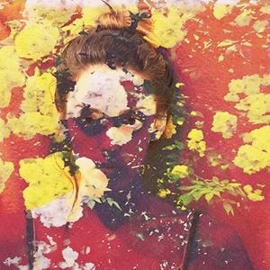 Profile picture for Andreia Lemos