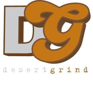 Profile picture for DesertGrind