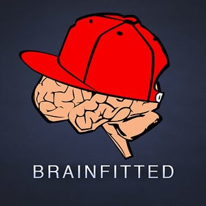 Profile picture for BrainFitted