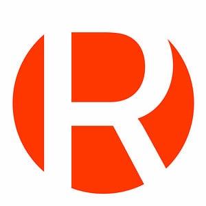 Profile picture for Rippl Creative