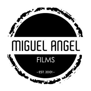 Profile picture for Miguel Angel Photography & Films
