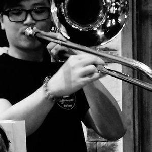 Profile picture for Samson Tsoi