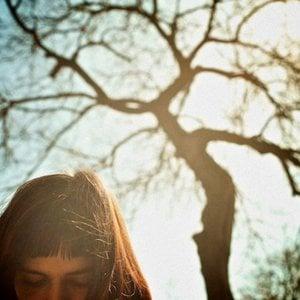 Profile picture for Ioana Birdu