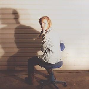 Profile picture for Rachel Koch
