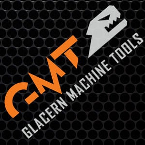 Profile picture for Glacern Machine Tools