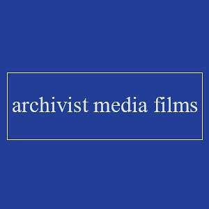 Profile picture for Archivist Media