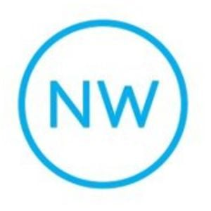 Profile picture for NewWineEngland
