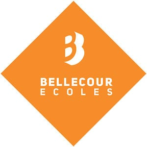 Profile picture for Bellecour 3D & Entertainment