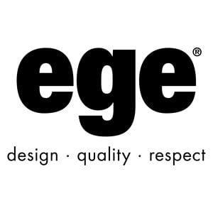 Profile picture for ege carpets