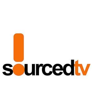 Profile picture for SourcedTV