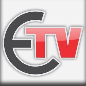 Profile picture for TV Erechim