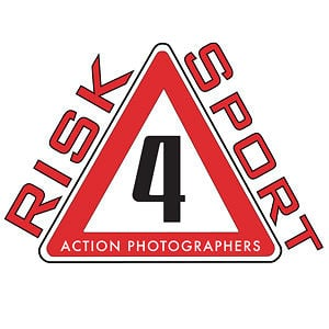 Profile picture for risk4sport
