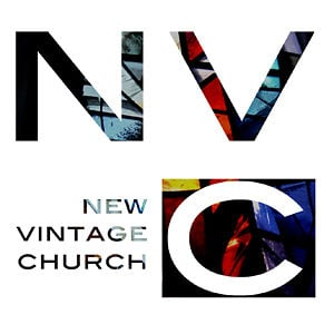 Profile picture for New Vintage Church