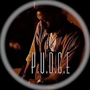 Profile picture for P.U.D.G.E.