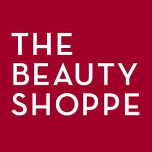 Profile picture for The Beauty Shoppe