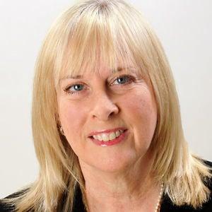 Profile picture for Debbie Piper