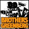 Joe and Steve Greenberg