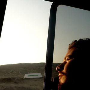Profile picture for Rodrigo Silva Infante