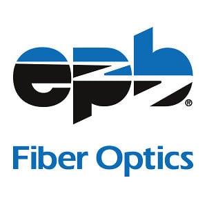 Profile picture for EPB Fiber Optics