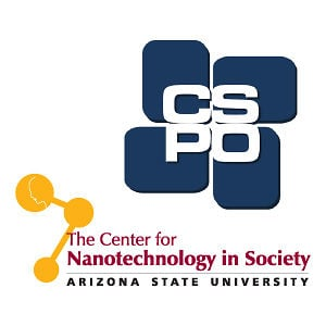 Profile picture for CNS/CSPO at Arizona State Univ.