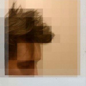 Profile picture for Jon Roach