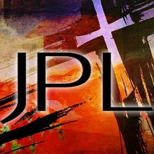 Profile picture for JPL Bible Church