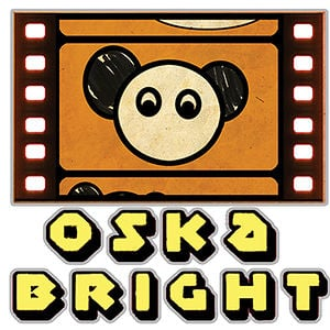 Profile picture for oska bright