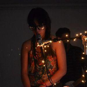 Profile picture for Paulina Ivonne Ruz