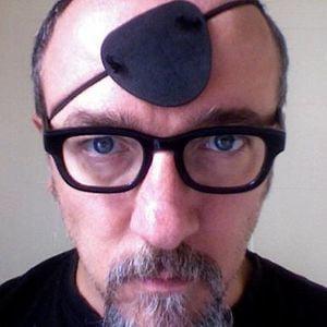 Profile picture for Carlo Lavatori