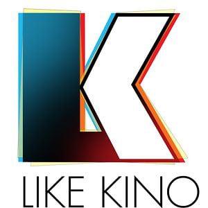 Profile picture for Like KINO