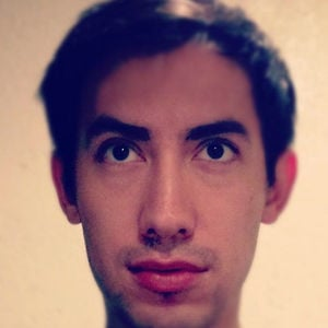 Profile picture for Rodrigo Red Sandoval