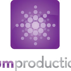 Profile picture for Plum Productions