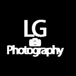 Profile picture for Luis Garcia